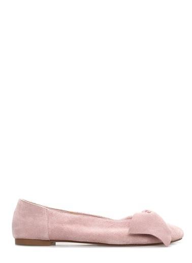 Divarese Ayakkabı Pudra